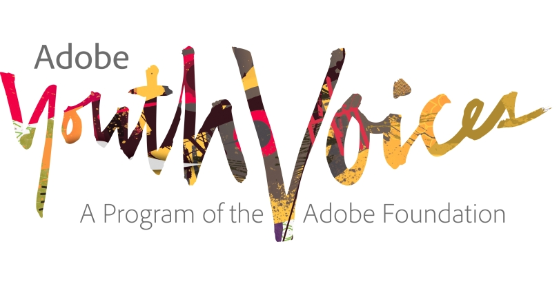 adobe_youth_voices